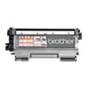BRTTN420 TN420 (TN-420) Toner 1,200 Page-Yield, Black BRT TN420