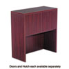 Alera Valencia Series Hutch Doors