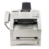 Brother IntelliFax 4100E Business-Class Laser Fax/Copier/Telephone