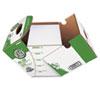 CASSP8420PLT X Paper Delivery System, 92 Brightness, 20lb, Letter, WE, 200,000 Sheets/PLT CAS SP8420PLT