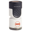 COS035657 Accustamp Pre-Inked Round Stamp with Microban, FAXED, 5/8