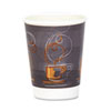 Dixie Insulair EcoSmart Hot/Cold Cups