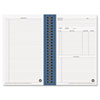 FranklinCovey Better Than A Yellow Pad Meeting Notes Planner Refill