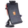 KCS10192 Adjustable Magic Curve Copyholder, 9