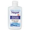 3M Nexcare Moisturizing Hand Sanitizer
