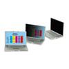 MMMPF140W Frameless Blackout Notebook Privacy Filter for 14