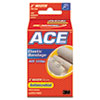 MMM207314 Elastic Bandage with E-Z Clips, 3