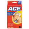ACE I.C.E./HEAT Compress