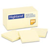 Highland Self-Stick Notes