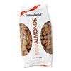 Paramount Farms Wonderful Almonds