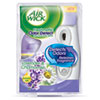 Air Wick FreshMatic Ultra Odor Detect