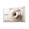 Sony W510 Cyber-shot Digital Camera