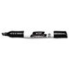 BIC Great Erase Grip Chisel Dry Erase Marker