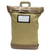 MMF Industries Locking Security Mail Bag