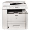 Canon imageCLASS D1170 Multifunction Copier, Copy/Fax/Print/Scan