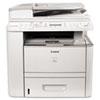 Canon imageCLASS D1180 Multifunction Copier, Copy/Fax/Print/Scan