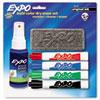 EXPO Dry Erase Starter Set