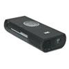 3M MP160 Pocket Projector