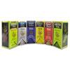 Bigelow Assorted Tea Packs