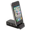 Kensington PocketHub 3-Port USB and Sync