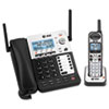 AT&T SB67138 DECT 6.0 Phone/Answering System