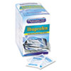 PhysiciansCare® Ibuprofen Tablets | www.SelectOfficeProducts.com