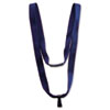 Advantus Earth-Friendly Lanyard