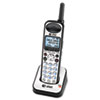 Additional handset for SynJ™ phone system.
