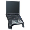 Fellowes Smart Suites Laptop Riser with USB