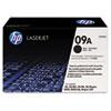HP C3909A, C3909X Toner | www.SelectOfficeProducts.com