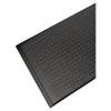 Guardian Soft Step Supreme Floor Mat