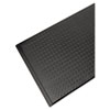 Guardian Soft Step Supreme Floor Mat