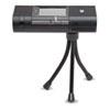 3M MP180 Pocket Projector