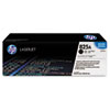 HP CB390A Toner | www.SelectOfficeProducts.com