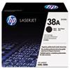 HP Q1338A, Q1338AG, Q1338AG Toner | www.SelectOfficeProducts.com