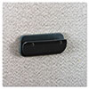 Universal Recycled Plastic Partition Clip