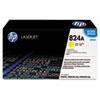 OEM imaging drum for HP Color LaserJet CM6040f MFP, CP6015 Series.