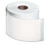 DYM1763982 Shipping Labels, 2-5/16 x 4, White, 250 Labels DYM 1763982