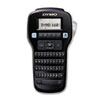 DYMO LabelManager 160P Label Maker