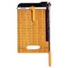 FSK01005745 Bypass Bamboo Base, 15