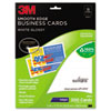 3M Specialty Business Cards