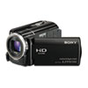 Sony HDR-XR160 Handycam High-Definition Camcorder