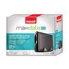 Maxell MaxData pro External Hard Drive