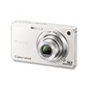 Sony W560 Cyber-shot Digital Camera