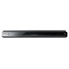 Sony BDP-S380 Blu-ray Disc Player