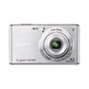Sony W530 Cyber-shot Digital Camera