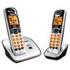 Uniden D1660 DECT 6.0 Digital Phone System