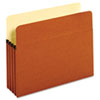 GLW63224B Bulk File Pockets, 3 1/2