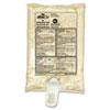 RCP750111 Autofoam Hand Soap Refill, Antibacterial E2, 1100 mL, 4/Carton RCP 750111