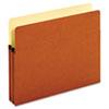 GLW63214B Bulk File Pockets, 1 3/4